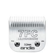 Cuchilla Andis 7 Fc Ultraedge Compatible