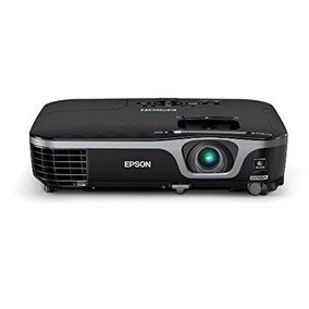 Proyector Epson Ex7210 Video Beam 2800 Lumenes