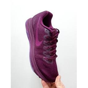 Tênis Nike Air Zoom All Out. Feminino 3 Cores. Tam. 35 36 38