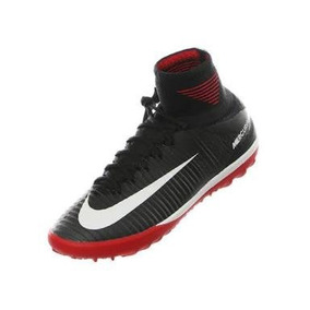 Tenis Nike Mercurial Con Botin en Distrito Federal en Mercado Libre ... e81591b779c1b