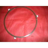 Aro Para Micro-ondas Eletrolux Me285 - 28 Lityros