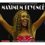 Máximo: Beyonce