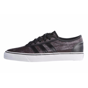 Zapatillas adidas Adi-ease Newsport