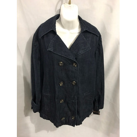 Chamarra Old Navy T- L Id 6629 D S Æ Promo O Descuento