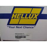 Bomba De Nafta Completa Hellux Escort Zetec 1.6/1.8 (97+)