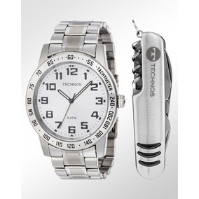 4fca18f85b0 Kk 8703. - Joias e Relógios no Mercado Livre Brasil