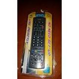 Control Remoto Universal Televisor Panasonic Led Y Viera Lcd