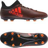 Guayos adidas X 17.3 Semi Profesional Futbol Original Oferta
