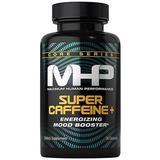 Mhp Super Cafeina Plus, 30 Caps