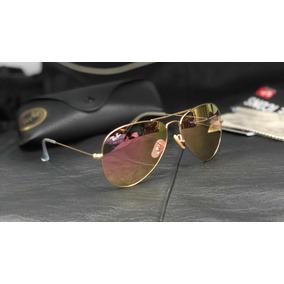 7e0aac6291 Gafas Police Hombre Aviator - Gafas Rosa claro en Mercado Libre Colombia