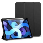 Esr Folio Case iPad Air 4 2020 10.9 Pulgadas [portalápices]