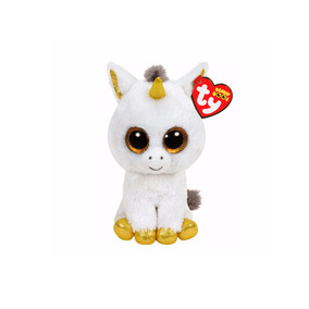 Peluches Ty 14 Cms Beanie Boo Animales Surtidos Originales