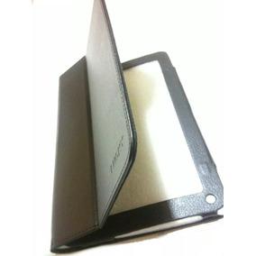 Capa Case Cce Motion Tr91 Tr92 Tablet 9 Polegadas Preta