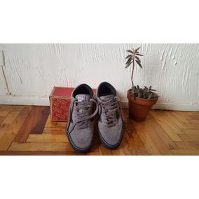 zapatillas vans trujillo