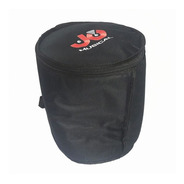 Capa Bag Repinique 10 Pol. X 30cm Jô Musical