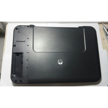 Scaner Completo Hp 2050 Original!!!