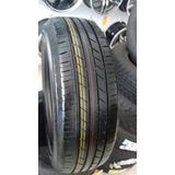 Llanta 195 60 R16 Bridgestone Ecopia Ep150