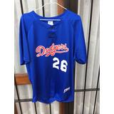 8e733a83d3001 Los Angeles Dodgers - Softball y Beisbol en Mercado Libre Argentina