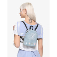 Hot Topic Exclusive Sailor Moon Mochila