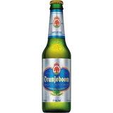 Cerveza Oranjeboom Premium Lager X 6 Unidades