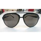 Gafas De Sol Carrera 96/s 100% Originales Usados