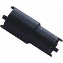 Chave Castelo Porca Da Embreagem 20mm X 24mm - Bros 125/ 150