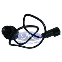 Sensor Velocimetro Paralelo Codigo Sku: Ecosport 2003 A 2012