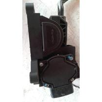 Pedal Acelerador Electronico Fiat Siena Palio 1.3 16 Valvul