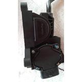 Acelerador Electronico Fiat Fire Palio 1.3 16 Valvul