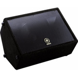 Caja De Sonido Yamaha A12m Monitor Retorno Nueva Garantía