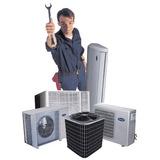 10 Dvd - Manutenção De Geladeiras, Fogão E Ar Condicionado