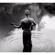 Sting - The Best Of 25 Years - Cd Duplo - Versões Inéditas