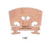 Oferta ! Deut 011084 Cavalete P/ Violino 3/4 Aubert Etude