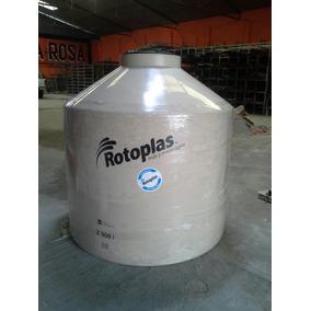 Tinacos rotoplas 450 litros en mercado libre m xico for Tinacos rotoplas medidas