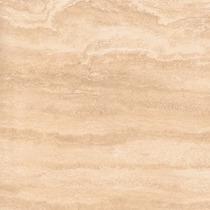 Porcelanato Alberdi 60x60 Ferrara Beige 2da Calidad