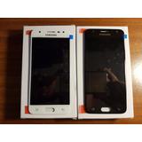 Display Pantalla Touch Samsung J5 Prime G570 100% Original