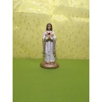 Virgen De La Rosa Mistica