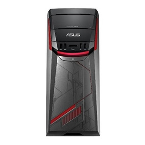 Computadora Asus G11cd-us51 Intel Core I5-6400-nueva
