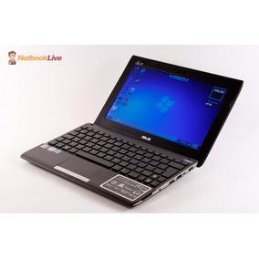 Peça Para Netbook Asus Eee Pc 1025c Ler Anuncio