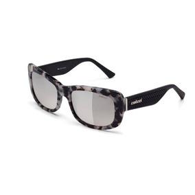 Para Sol Externo Para Pickup De - Óculos De Sol no Mercado Livre Brasil 4d013e9bc4