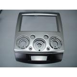 Moldura O Marco Para Radio Camioneta Mazda Bt50 Consola