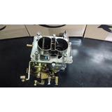 Carburador Chevette 1.6 Alcool - Weber 460 Cht