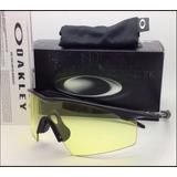 Lentes Oakley Industrial M-frame / Tienda Fisica