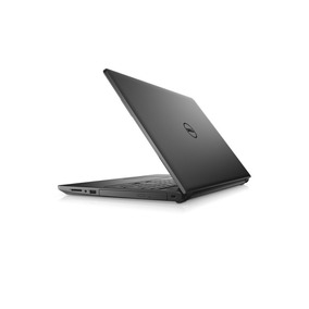 Notebook Dell Inspiron 3567 15,6 I3 8gb 1tb Dvd Win10 Salta