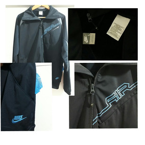58dff7b234 Nike Air Jaqueta Melissa - Calçados