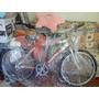 Bicicleta Gospel R26