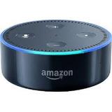 Echo Dot Alexa 2da Generación