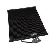 Radiador Aire Acondicionado Condensador Bmw 528 530 540 E39
