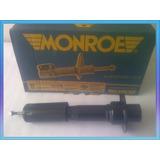 Amortiguador Cherokee Liberty Delantero 2002 2007 Monroe