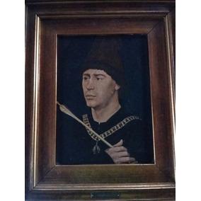 Cuadro De Roger Van Der Weyden
